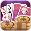 梦龙娱乐游戏官方手机版 v1.0.1