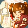 辣条杂货店APP安卓版 v1.0