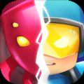 怪兽爆破iOS官网最新版 v0.21.0