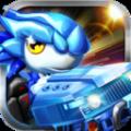 斗龙战士之星印漂移游戏安卓版 v1.1