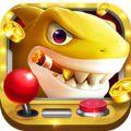 全民经典捕鱼街机版游戏手机版 v1.0