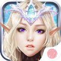 女神战纪觉醒iOS官网正式版 v1.0