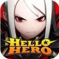 你好英雄史诗战争iOS国服官网公测版 v1.0