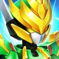 梦想三国之传奇英雄游戏官方公测版 v1.0