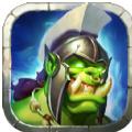 兽人王者iOS官网最新版 v1.0.6