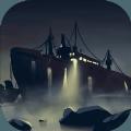 诡船谜案游戏安卓版 v110