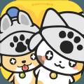 汪喵和骑士团中文汉化版 v1.0.0