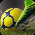 口袋足球OL游戏官网版 v1.0.1.205