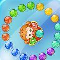 猴子偷果游戏手机版 v1.0