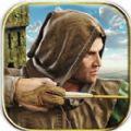 忍者武士刺客英雄6无限金币中文破解版 v1.0.9