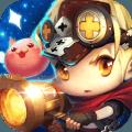 幻想骑士团官方正版手游 v1.0.0