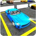 超级停车场模拟器2无限金币内购破解版 v1.0