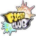 Fight Club手游安卓官方版 v1.0