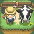 像素小农场游戏无限金币破解版(Pixel Farm) v1.0.12
