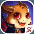 驯龙大师手游官网正版(Dragon Pals) v1.0