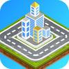 城市道路重建游戏安卓版 v1.0