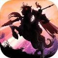三国霸王联盟游戏官方网站 v1.0