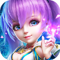 西游萌仙传游戏官网iOS版 v1.1.0