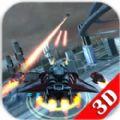 太空赛车游戏安卓官方版 v1.0