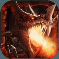 黑暗城堡内购破解版(含数据包) v1.0.12