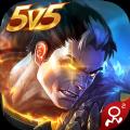 英雄演变官方正版手游 v1.0