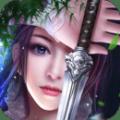 一剑问情手游官网正式版 v1.6