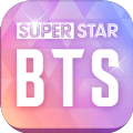SuperStar BTS手游正式版 v1.4.2