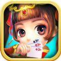 百神捕鱼游戏官方版 v1.1.3