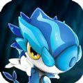 斗龙战士之机甲摩托游戏官网安卓版 v1.1.0