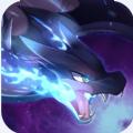 决战数码兽游戏官网版 v1.3.0