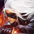 地下城与勇士2D腾讯手游官方版 V1.0