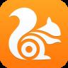 UC浏览器Flash安卓版插件 v11.8.0.960