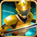 神兽金刚3荣耀之战游戏安卓版 v1.0.0