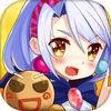 冒险岛乐园游戏官网iOS版 v1.1
