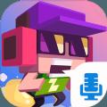 Scream Flying游戏安卓版 v1.2