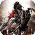 战国枭雄安卓游戏手机版 v1.4.6