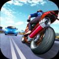 Moto Racing游戏安卓版 v1.0.1