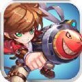 弹弹岛行动手游iOS版 v2.1.1