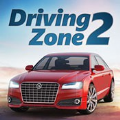 真人汽车驾驶2内购破解版(含数据包) v0.42