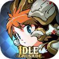 艾德尔二次元冒险iOS官网最新版 v1.5.2