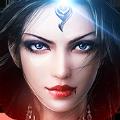 暗黑血缘游戏官方版 v1.0.0
