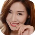 我的总裁女友安卓游戏公测版 v1.1