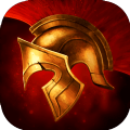 帝国崛起手游官网安卓版 v1.8.0