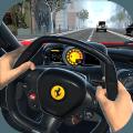 超车小能手游戏安卓版 v1.2.11.1