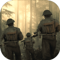 世界大战英雄法则中文汉化破解版 v1.0