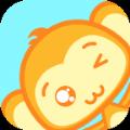 畅玩助手官网app下载 v3.0