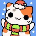 Klepto猫官方iOS手机版(KleptoCats) v4.6