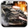 死亡赛车3D手机安卓版游戏 v1.8