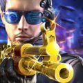 3D狙击王者安卓官方版 v1.0
