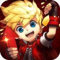 星耀传说iOS公测版 v1.2.4.3